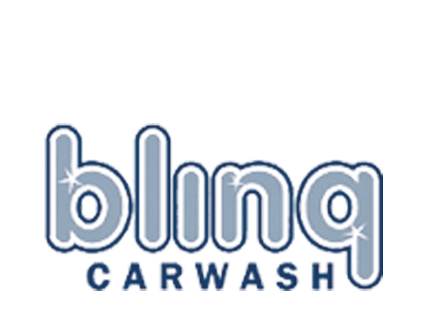 Blinq Carwash